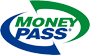 money-pass-web